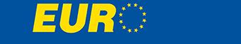 DSD Euroline Čačak – Transport i logistika